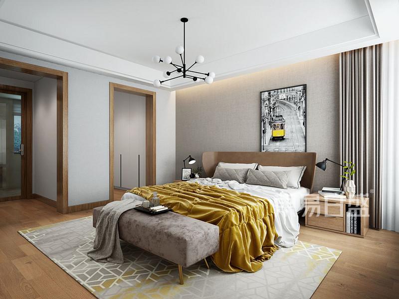 主装修头壁纸墙v壁纸有文库效果图_卧床包装设计课程讲义百度背景图片