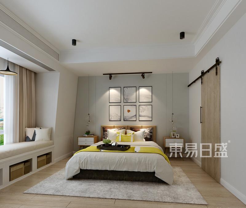 北京冬季装修有什么好处?