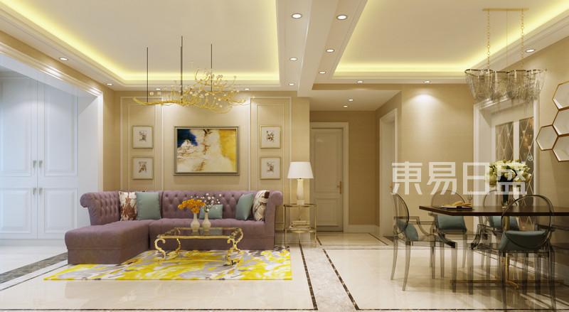 北京新房装修步骤有哪些?