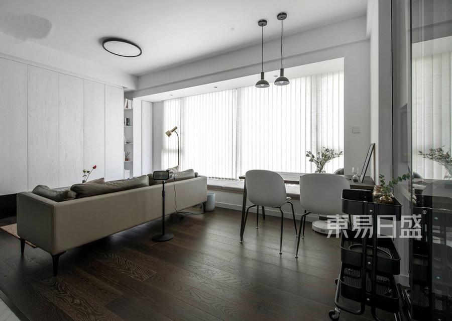 上海装修一套房需要多少钱?