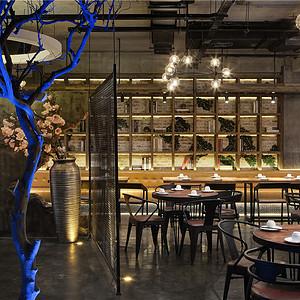 餐厅,餐厅图片