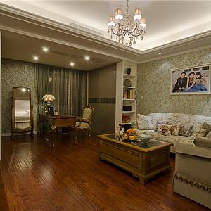 客厅,客厅装修,客厅装修图片