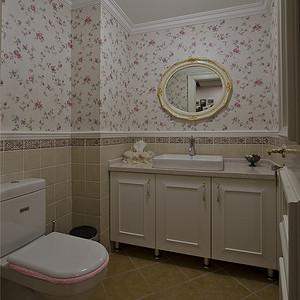 卫生间,卫生间装修,卫生间装修图片