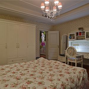 卧室,卧室装修图片