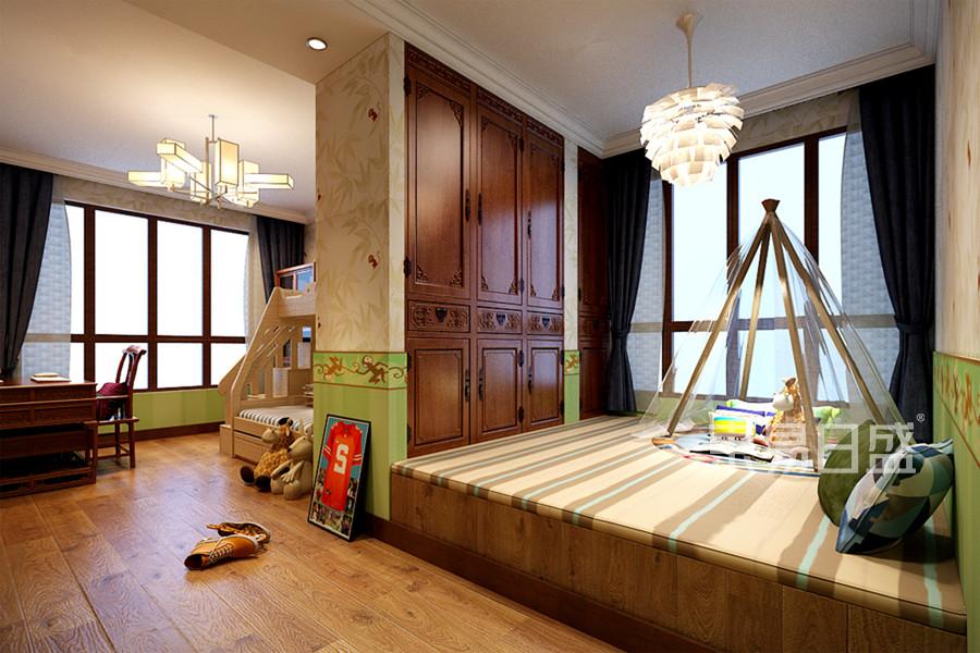 房子内装修设计图170