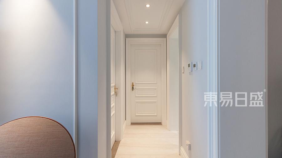 室內裝修-木門