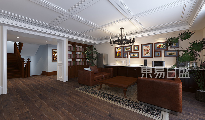 家庭装修施工环节,让装房子变得简单!