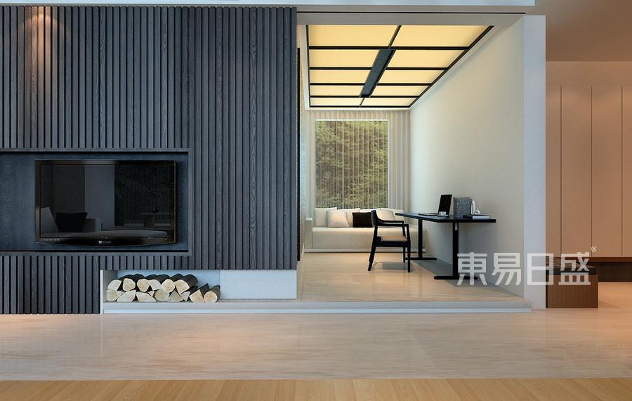 台式风格-装修效果图效果图   分享  收藏  空间  风格 元素 我家装