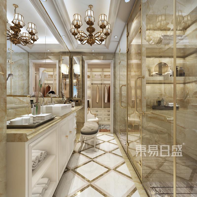 冬季装修,北京装修公司