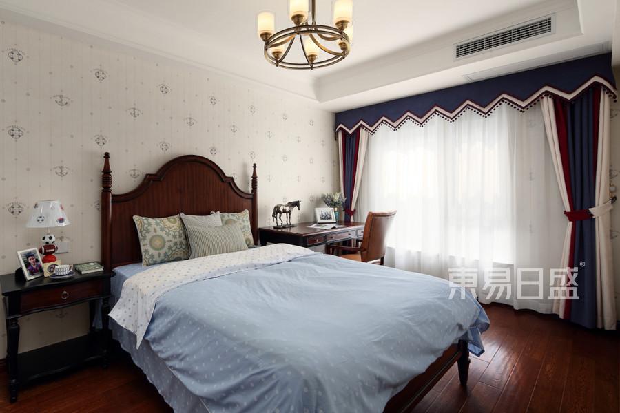 卧室顶灯装修注意事项