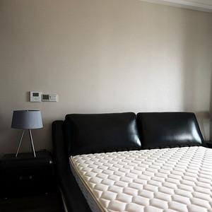 天元世家现代简约卧室
