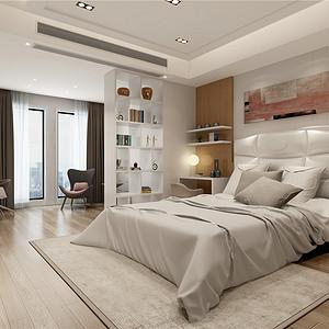 轻奢风格女儿房装修效果图-第13页 西安法式卧室装饰效果图 西安法式