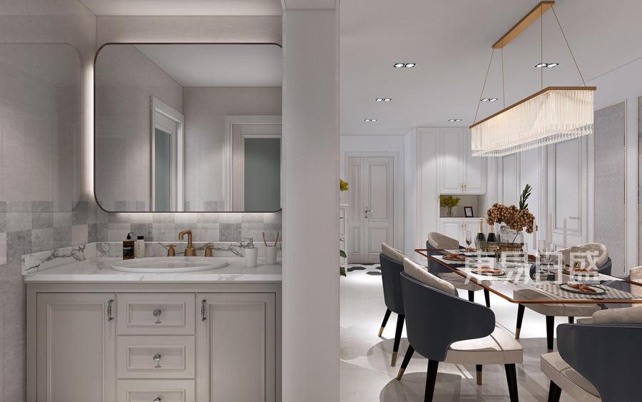 家庭西餐厨房设计图 小型西餐厨房设计图