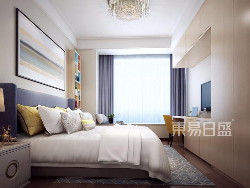 6卧室.jpg