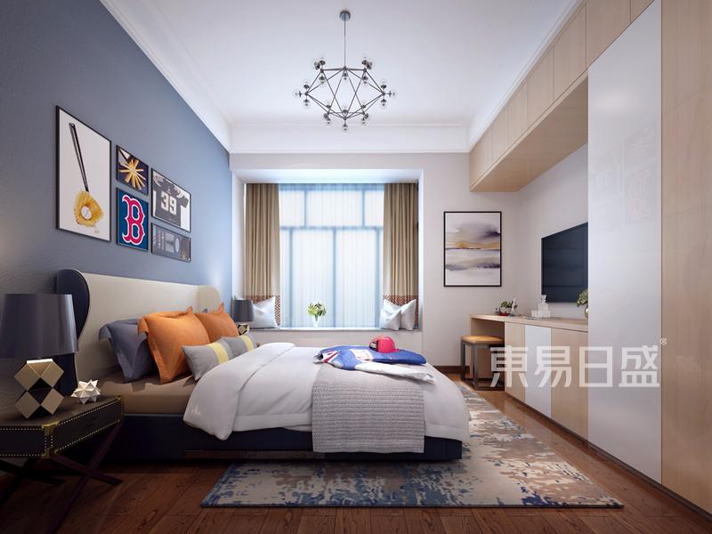 7卧室1.jpg