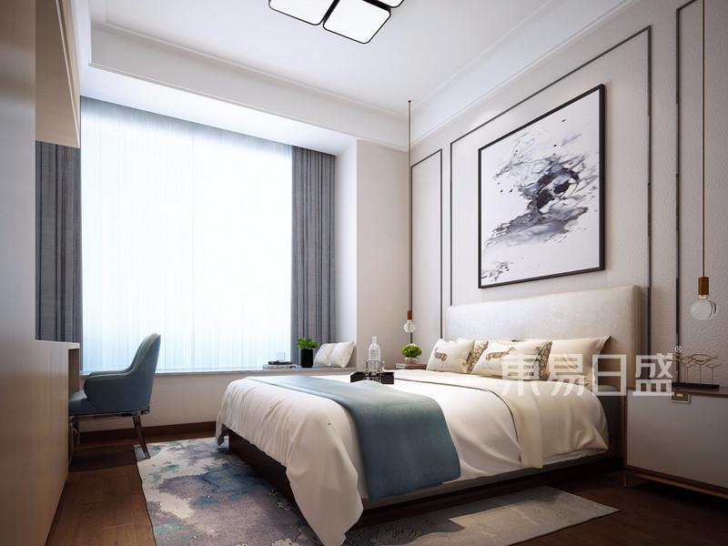 8卧室2.jpg