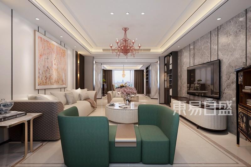 现代中式-客厅.jpg