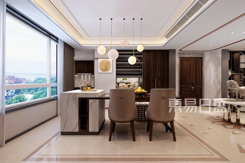 现代中式-餐厅.jpg
