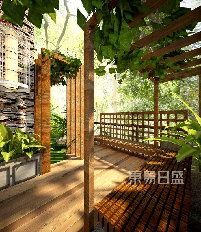 花园.jpg