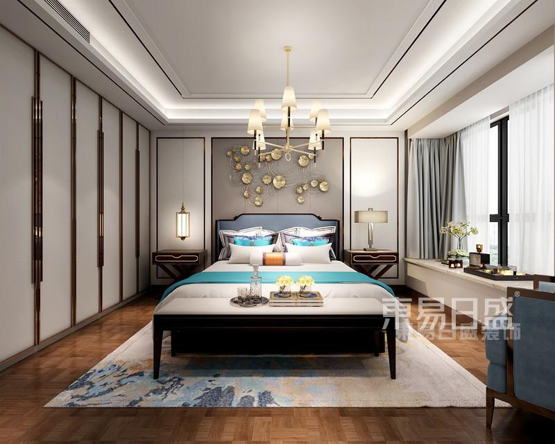 卧室新中式装修效果图.jpg
