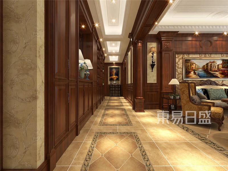 美式设计客厅餐厅门厅厨房_VRayCam0060000.jpg