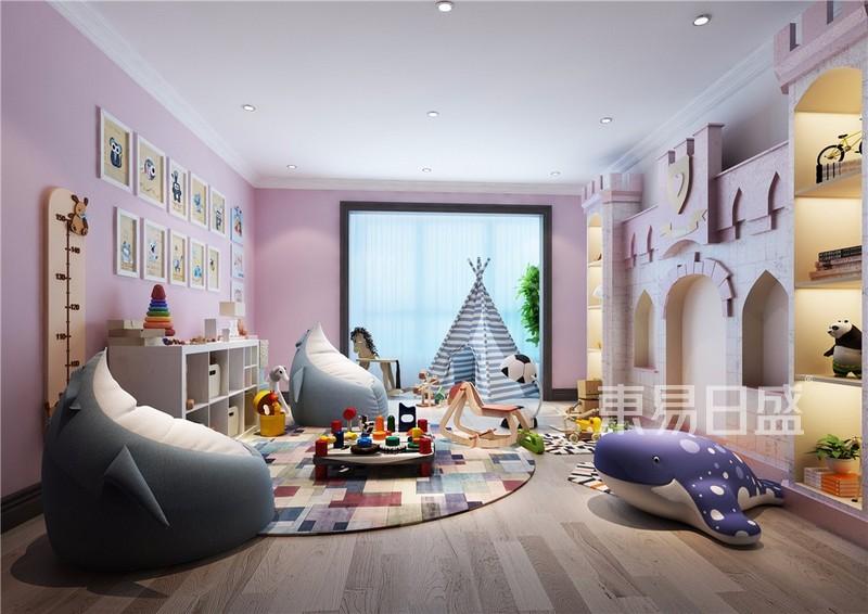 0004儿童活动室.jpg