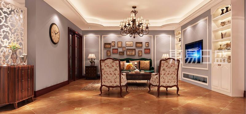 一楼客厅.jpg