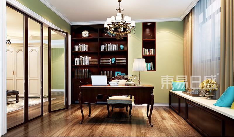 二楼书房.jpg