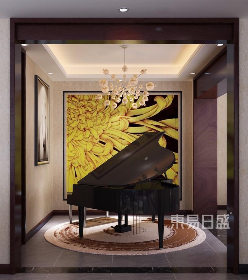 05钢琴房.jpg